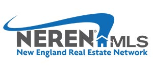 New England Real Estate Network, Inc.
